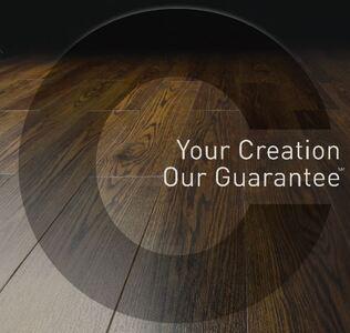 creationlvt