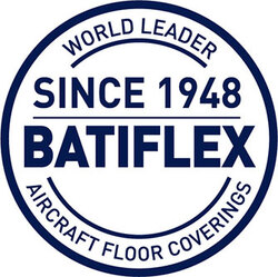 Batiflex Logo