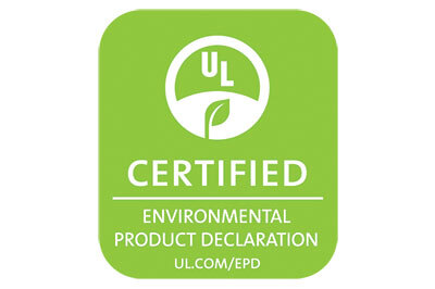 UL EPD Logo