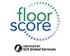 01-Floorscore