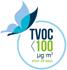 06-TVOC-100