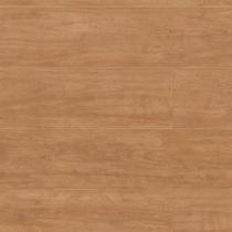 Creation Clic System Luxury Vinyl Tiles Amp Planks