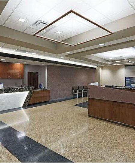 thumbnail: Port Jefferson Ambulatory Surgery Center