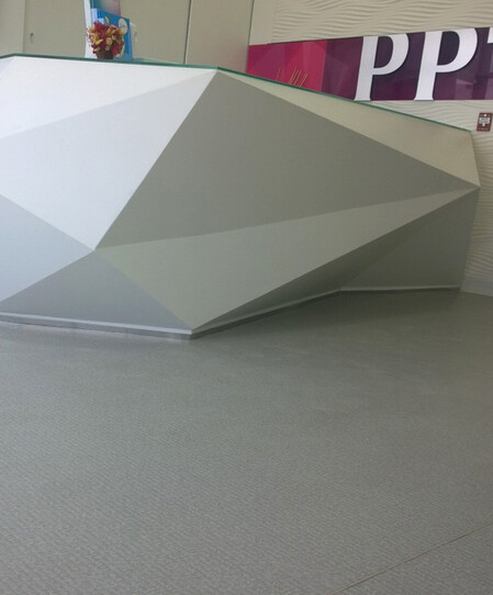 thumbnail: PPT - Play Plus Office in Doha