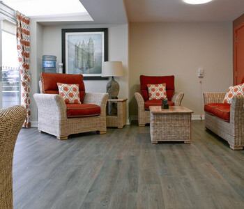 thumbnail: Care Home Eastfield Drive