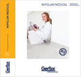 Mipolam Medical  binder