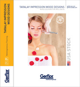 Taralay Impression Wood binder