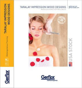 Taralay-Impression-Wood-Binder-Front-cover-opti
