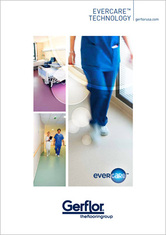 Evercare Technology Brochure